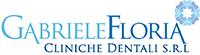 Gabriele Floria Cliniche Dentali Srl